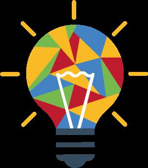 Marktplatz der Ideen Logo